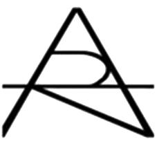Logo atelier relais dax décrochage scolaire