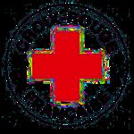 croix-rouge-150-150