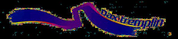 Association Dax Tremplin partenaire de l'Atelier Relais Dax