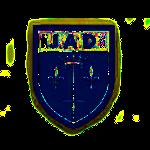 Association sportive JAD partenaire Atelier Relais Dax