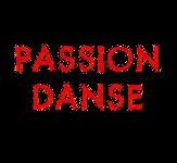 Association Passion Danse partenaire de l'Atelier Relais Dax